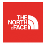 The North Face promo codes 2020