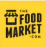The Food Market promo codes 2019