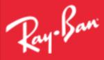 Ray-Ban promo codes 2021