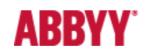 ABBYY kortingscodes 2019