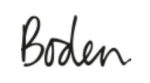 Boden promo codes 2020