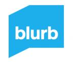 Blurb promo codes 2019