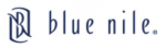 Blue Nile promo codes 2019