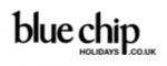 Blue Chip Holidays promo codes 2020