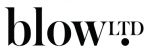blow Ltd promo codes 2021