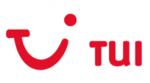 TUI promo codes 2020