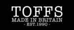 TOFFS promo codes 2021