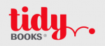 Tidy Books promo codes 2019