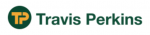 Travis Perkins promo codes 2020
