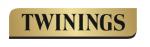 Twinings promo codes 2021