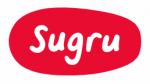 Sugru promo codes 2019