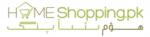 Homeshopping coupon codes 2020