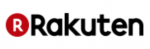 Rakuten promo codes 2019