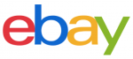 Ebay coupon codes 2021