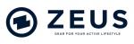 Zeus promo codes 2019