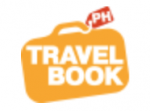 Travelbook coupon codes 2019