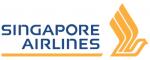 Singapore Airlines promo codes 2019