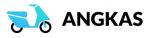 Angkas promo codes 2019
