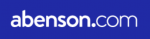 Abenson coupon codes 2019