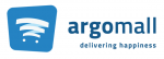 Argomall coupon codes 2019
