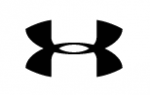 Under Armour promo codes 2020