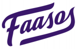 Faasos promo codes 2019