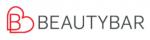 Beautybar coupon codes 2021