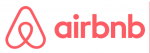 Airbnb promo codes 2020
