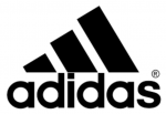 Adidas promotional codes 2020