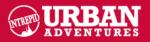 Urban Adventures offer codes 2019