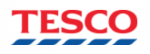 Tesco e-coupons 2020