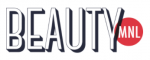 beautyMNL promo codes 2020