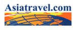 AsiaTravel promo codes 2020