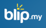 Blip.MY coupon codes 2020