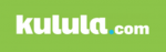 Kulula coupon codes 2020