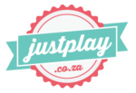 JustPlay voucher codes 2021
