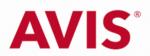AVIS promo codes 2020