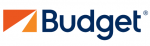 Budget promo codes 2020