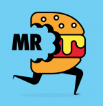 Mr D Food promo codes 2019