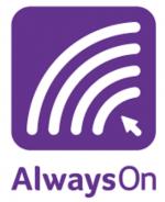 AlwaysOn promo codes 2021