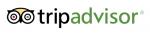 TripAdvisor promo codes 2020