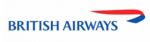 British Airways promo codes 2020