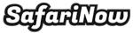 SafariNow promo codes 2020