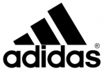 adidas promo codes 2020