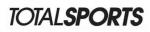 Totalsports voucher codes 2020