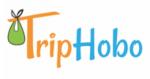 Triphobo kupon diskon 2019