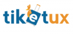 Tiketux promo codes 2020