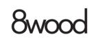 8wood kode promp 2020