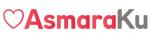 Asmaraku kode voucher 2019