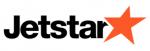 Jetstar voucher 2021